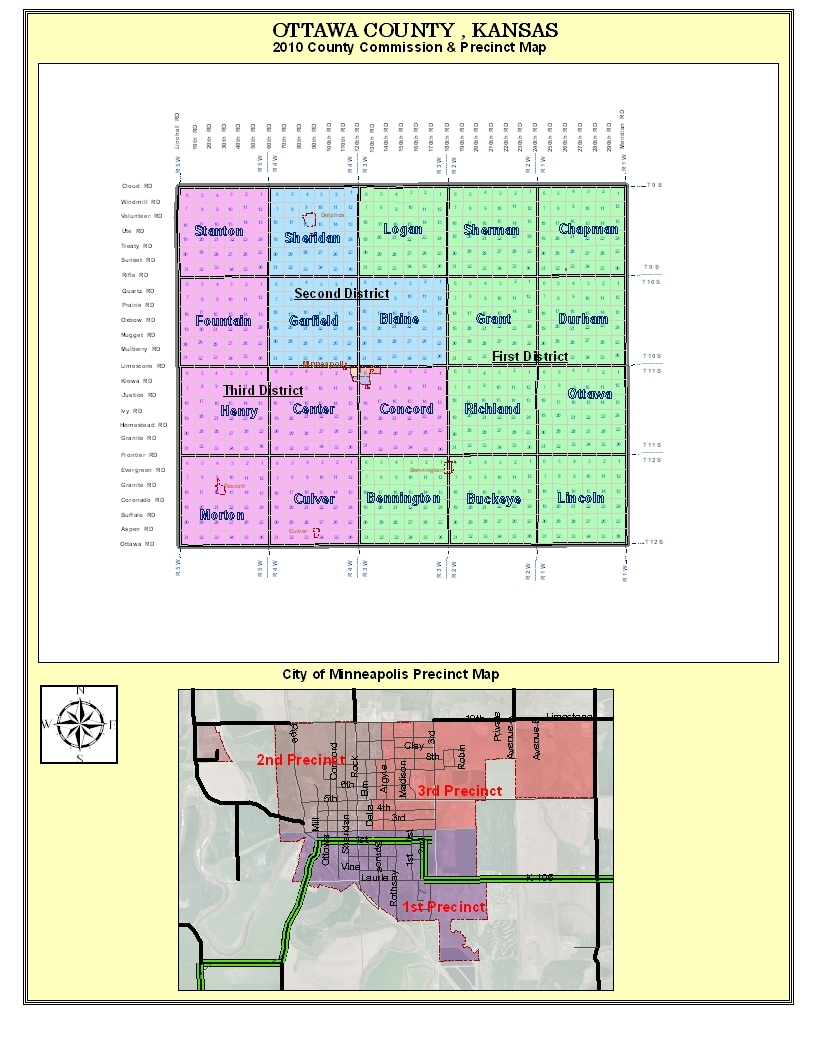minneapolis zoning map with Default on 305113 2960 Win ka Avenue North furthermore Minnesota County Map furthermore Interview With Tom Fisher About Congestion Pricing In The Twin Cities in addition Philadelphia Zoning Map as well Default.